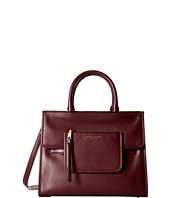 Marc Jacobs - Madison North/South Tote