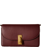 Marc Jacobs - West End Wallet On Chain
