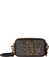 Marc Jacobs - Snapshot Double Take Small Camera Bag