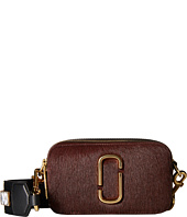 Marc Jacobs - Snapshot Haircalf Small Camera Bag
