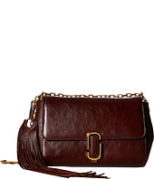 Marc Jacobs - J Marc Shoulder Bag