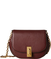 Marc Jacobs - West End The Jane Crossbody