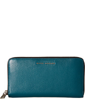 Marc Jacobs - Wingman Standard Continental Wallet
