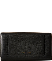 Marc Jacobs - Recruit Flap Continental