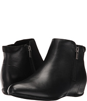 Rockport - Total Motion Emese