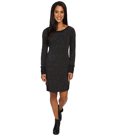 Stonewear Designs Aria Dress