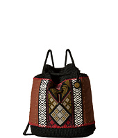 The Sak - Sayulita Backpack