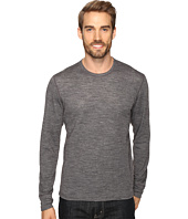 Hot Chillys - Wool Double Layer Crew Neck