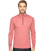 Hot Chillys - Wool Double Layer Zip-T