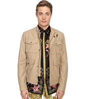 Versace Collection - Four-Pocket Jacket