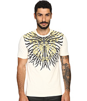 Versace Collection - Sea Roots T-Shirt