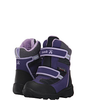 Kamik Kids - Slate (Toddler/Little Kid/Big Kid)