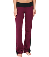 Hot Chillys - MTF Flex Flare Pants