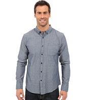United By Blue - Osprey Button Down