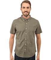 United By Blue - Walker Short Sleeve Shirt
