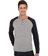 United By Blue - Ludlow Henley