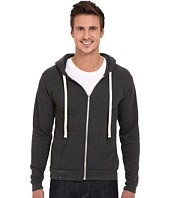 United By Blue - Tafton Zip-Up Hoodie