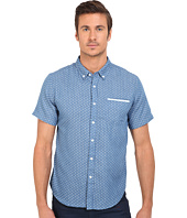 United By Blue - Wenlock Chambray