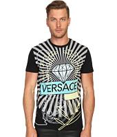 Versace Jeans - Diamond Luna T-Shirt