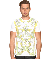 Versace Jeans - Baroque Mars T-Shirt