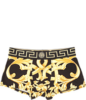 Versace - Baroque Low Rise Trunk