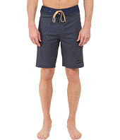 United By Blue - Stillwater Boardshorts