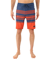 United By Blue - Headwaters Boardshorts