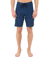 United By Blue - Classic Boardshorts