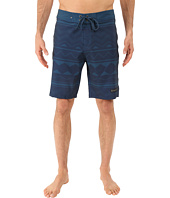 United By Blue - Westwater Boardshorts