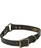 Filson - Dog Collar