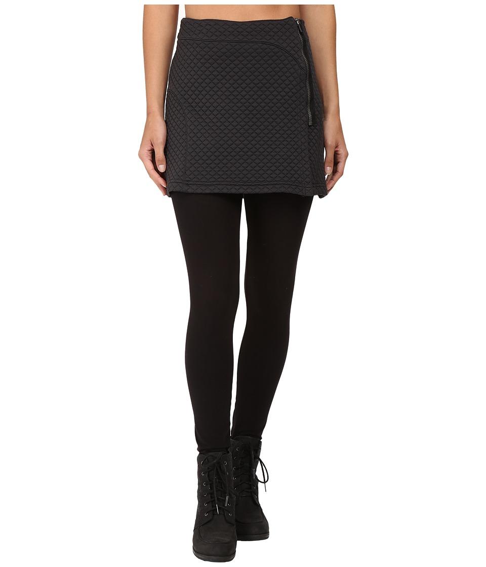 Stonewear Designs - Omega Skirt