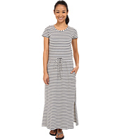 United By Blue - Ryde Maxi Dress