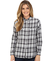 United By Blue - Ash Plaid Shirt