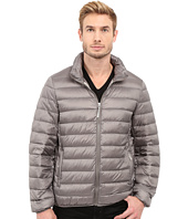 Tumi - Patrol Packable Travel Puffer Jacket