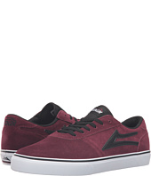 Lakai - Manchester Select