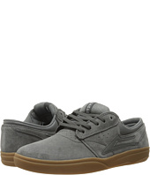Lakai - Griffin XLK