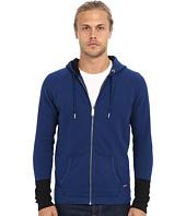 Diesel - S-Cuthood Sweatshirt