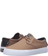 Lakai - M.J.