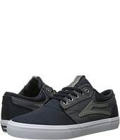 Lakai - Griffin