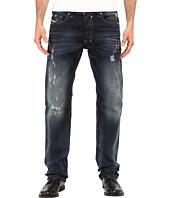Diesel - Safado Trousers 852G