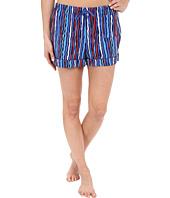 Vera Bradley - Pajama Shorts