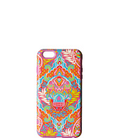 Vera Bradley - Hybrid Case for iPhone 6 Plus/6s Plus