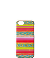 Vera Bradley - Snap on Case for iPhone 6