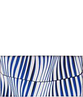 Vera Bradley - Foldable Sunglass Case