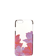 Vera Bradley - Clear & Chic Case for iPhone 6