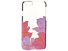 Vera Bradley Clear Chic Case for iPhone 6