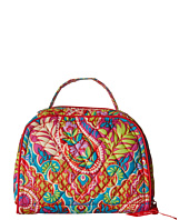 Vera Bradley - Travel Jewelry Organizer