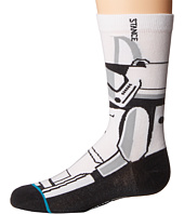 Stance - Trooper 2 (Little Kid/Big Kid)