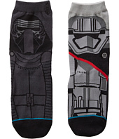 Stance - First Order (Little Kid/Big Kid)