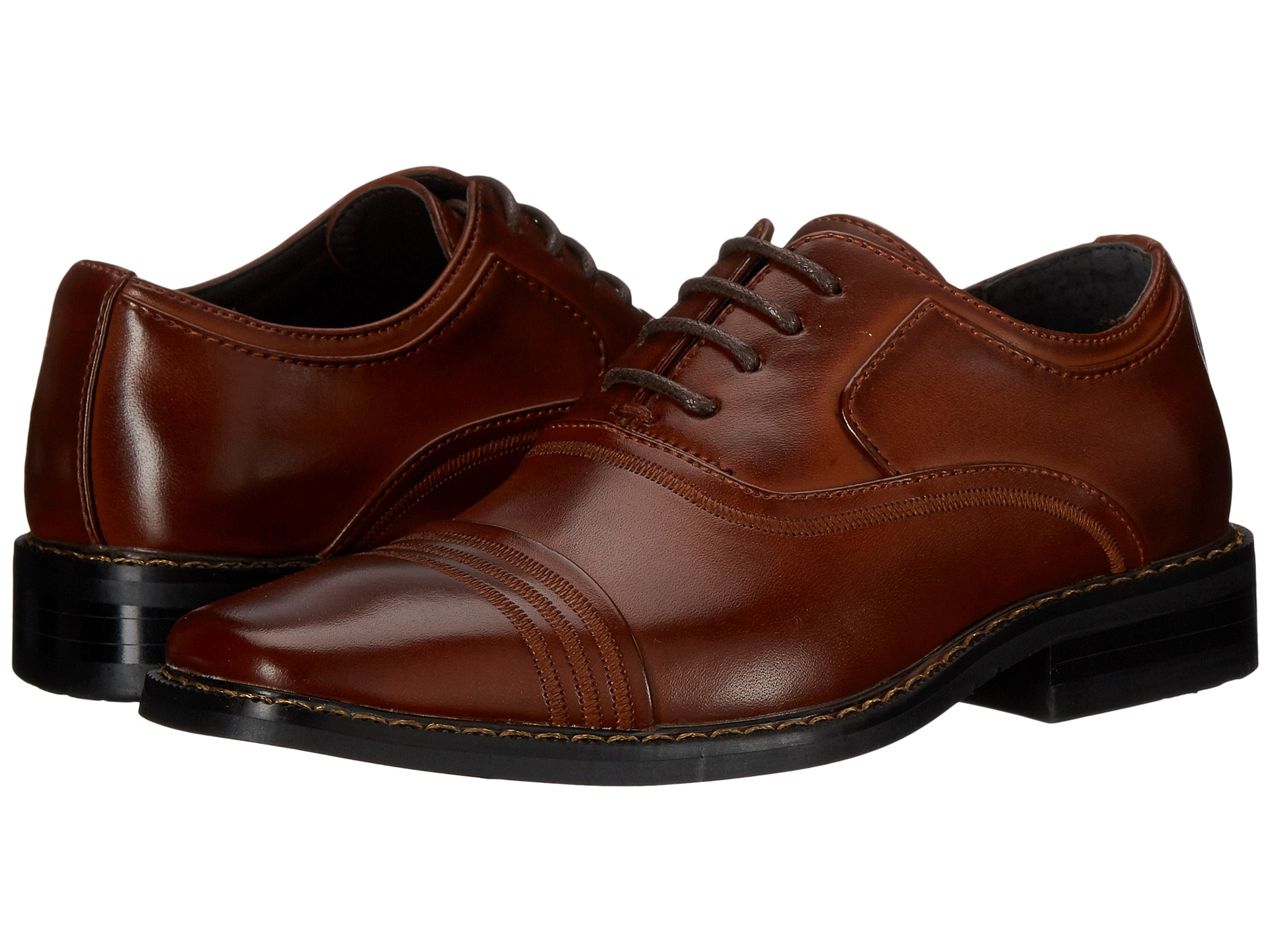 Stacy Adams Kids Dress Shoes Sale! Shop antminekraft85.tk's huge selection of Stacy Adams Kids Dress Shoes and save big! Over 25 styles available. FREE Shipping & Exchanges, and .